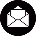 mailing-black