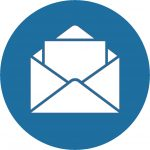 mailing-blue