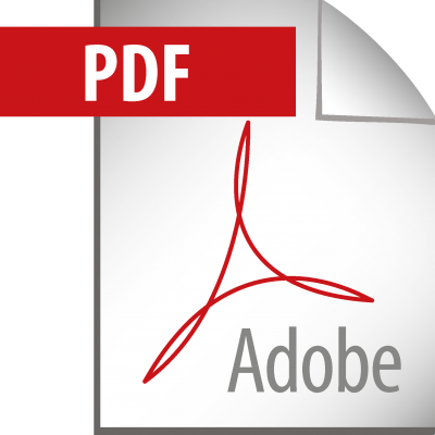 Email us your PDF files