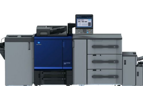 Digital Printing - Full Colour