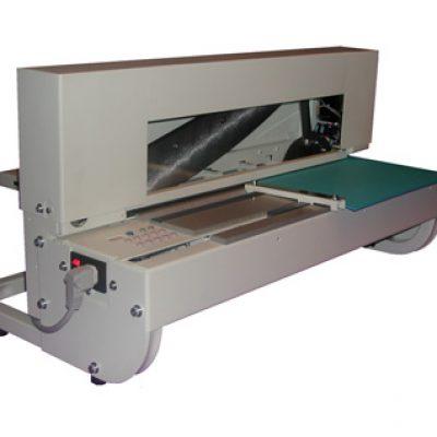 Tab Cutting & Divider Sets
