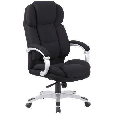Manager's Chairs