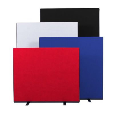 Partition Screen Dividers