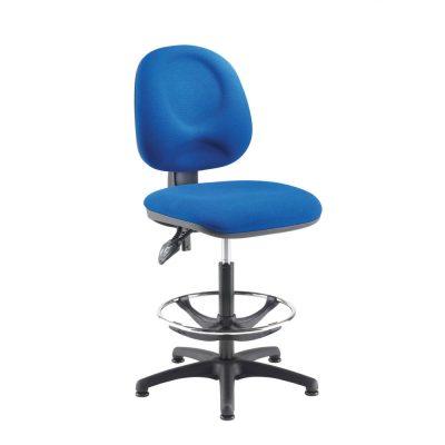Receptionist/Cashier Chairs